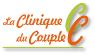 La Clinique Du Couple