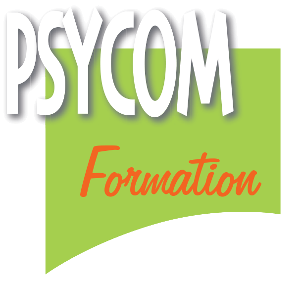 Cropped Logo Psycom.png